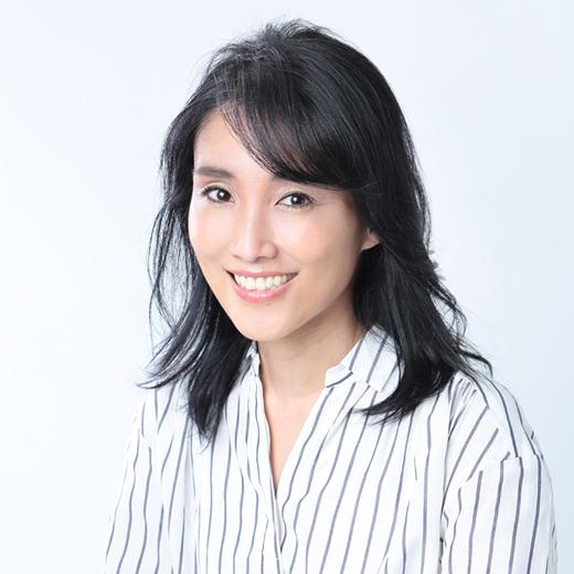 鈴木 夏香